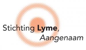 St Lyme, Aangenaam Logo