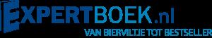 logo-expertboek-nl-met-payoff