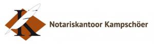 logoKampschoer