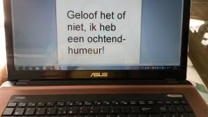 MAF_bericht_Geloven door Gerard de Bruin